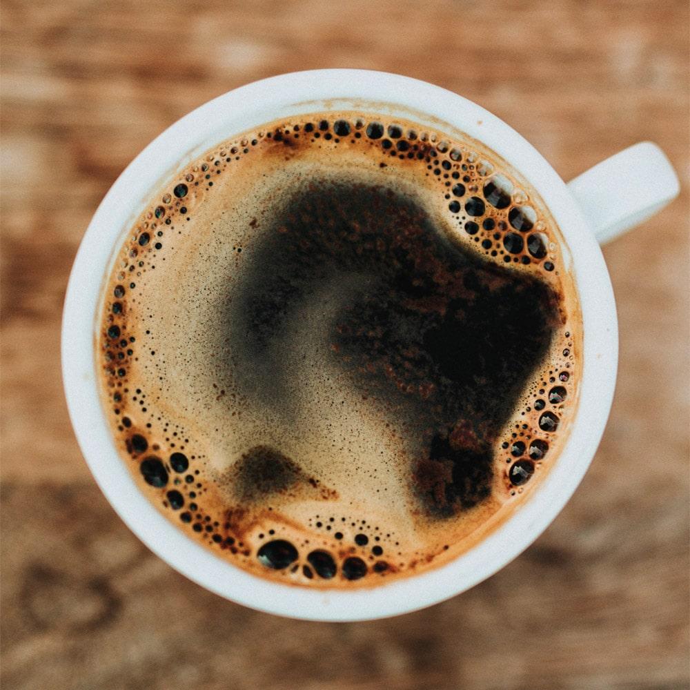 ozone adult coffee mornings